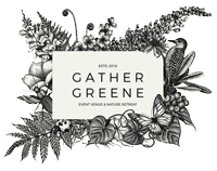 Gather Green Logo copy.png